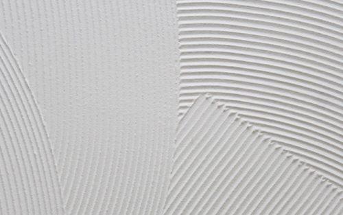 Ciment si tencuieli