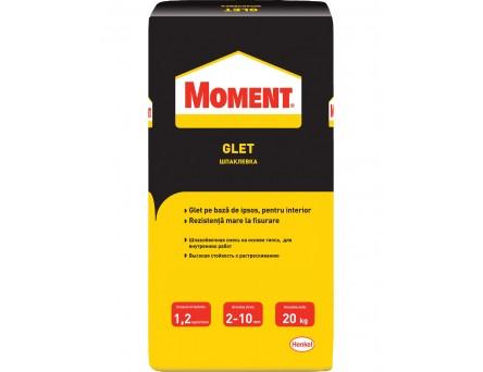 moment-glet