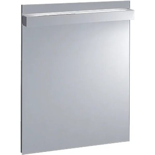 oglinda geberit icon 120 cm.5