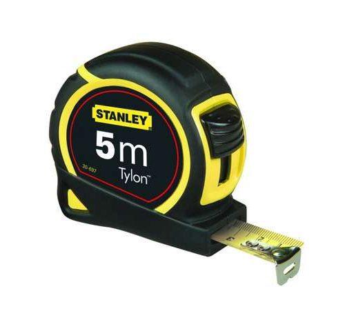 ruleta-stanley-tylon-5m-1-30-697