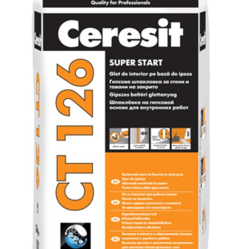 ct-126. (1)