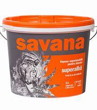 savana 15 litri