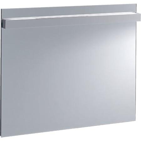 oglinda geberit icon 120 cm.6