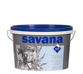 SAVANA B+B