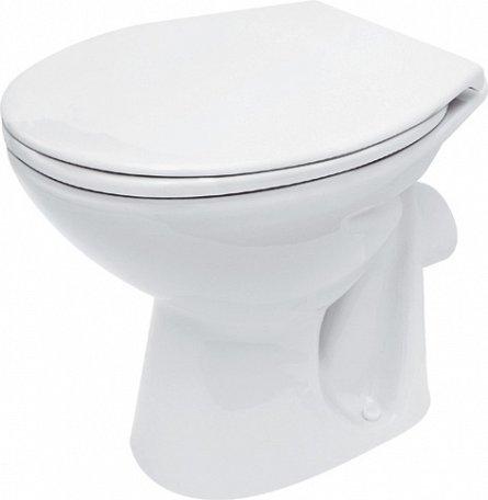 vas wc cersanit